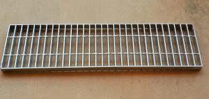 steel grate 10x36x1.25