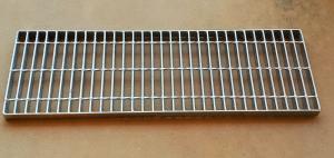 steel grate 12 x36x1.25
