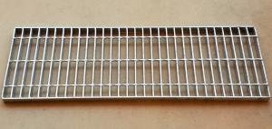 steel grate 12x36 x1