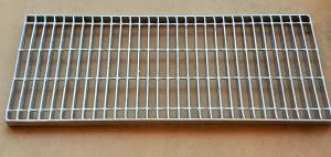 steel grate 15x 36 x1.25
