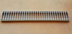 steel grate 6x36x1.25