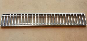 steel grate 6x36x1