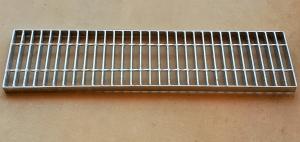 steel grate 9x36x1.25